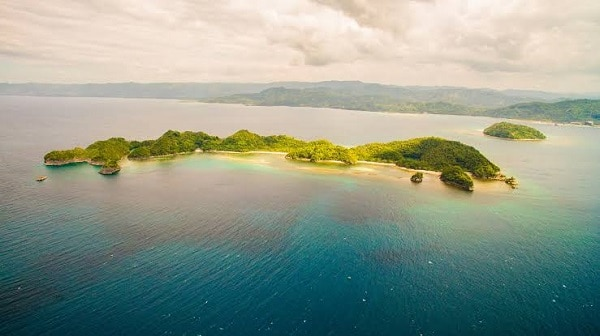tourist spots in the philippines 33