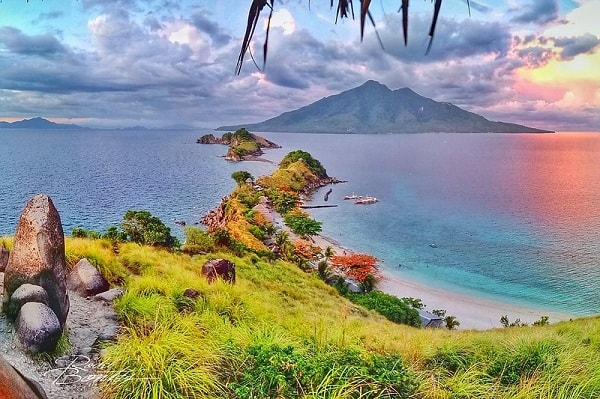 tourist spots in the philippines 34