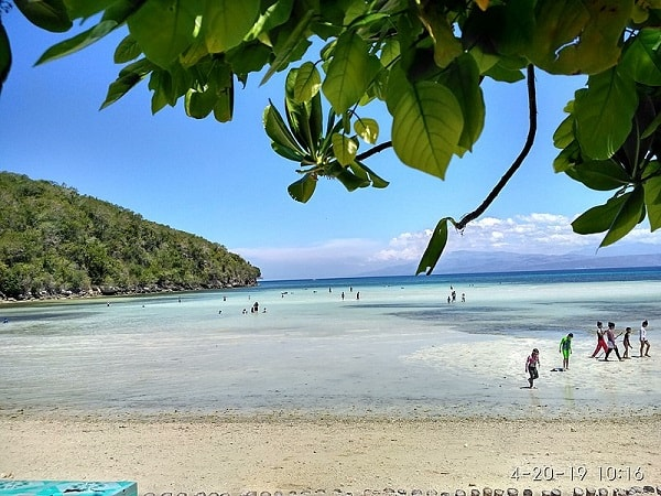tourist spots in the philippines 41