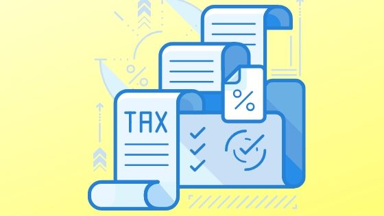 tax in the philippines 9