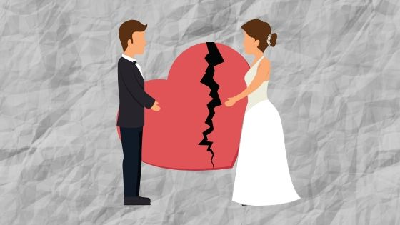 legal separation philippines 1