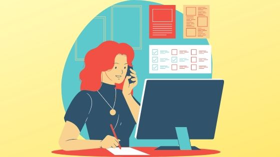 25 Best Online Part Time Jobs In The Philippines Up To Php 50k Month