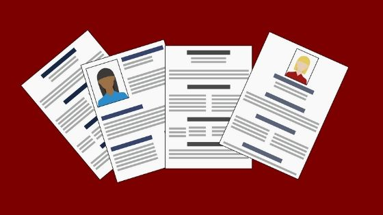 how to apply for government jobs in the philippines 3