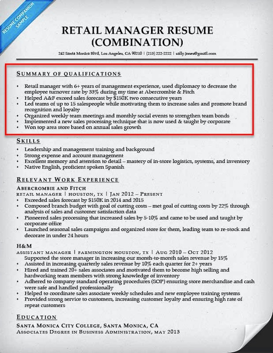 resume sample philippines 5