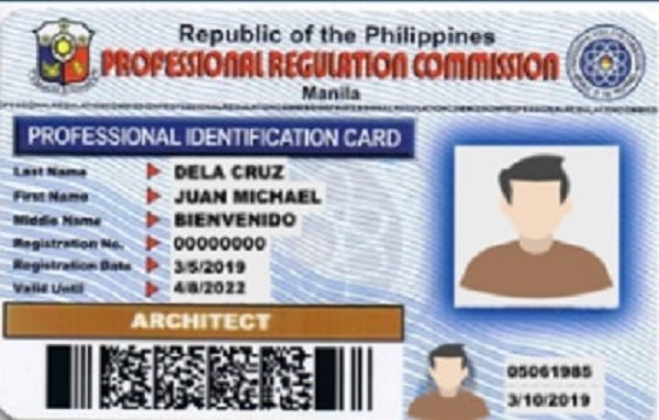 how to renew prc license online 10