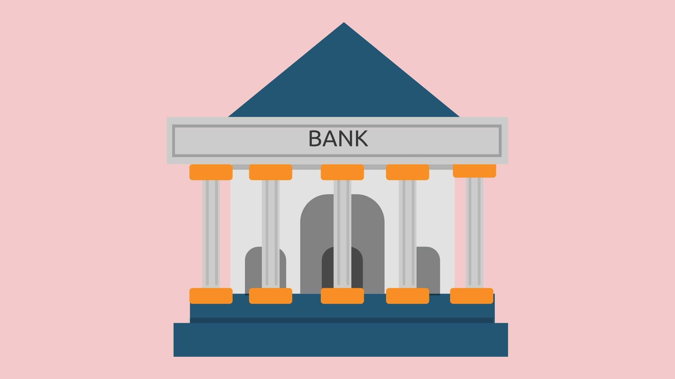 how to open account in bpi philippines 3