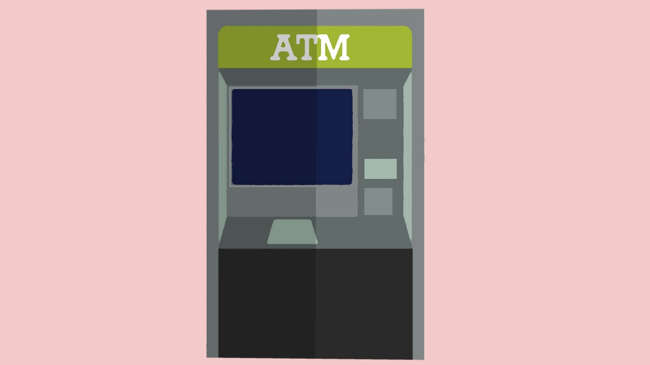 how to open account in bpi philippines 6