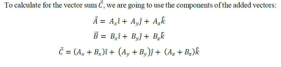 physics reviewer 10