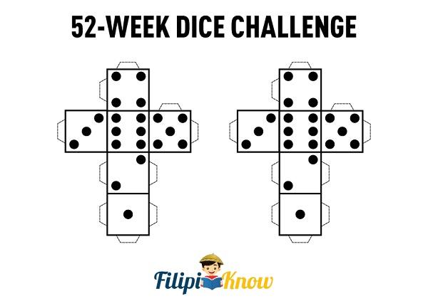 ipon challenge 5