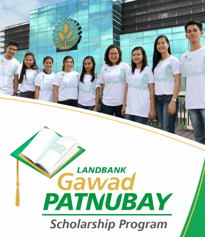 department of agriculture scholarship program philippines 4