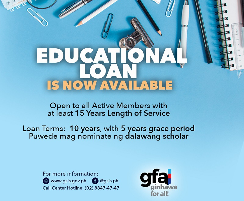 student loan philippines 3