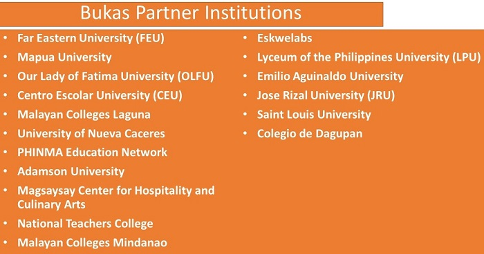 student loan philippines 9