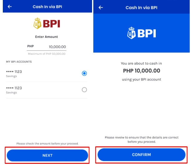 how to load gcash 4