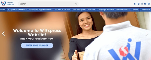 how to renew prc license online 11