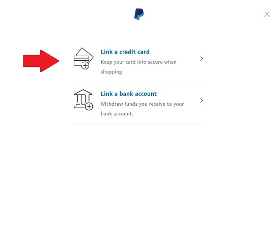 how to link paypal to gcash 9