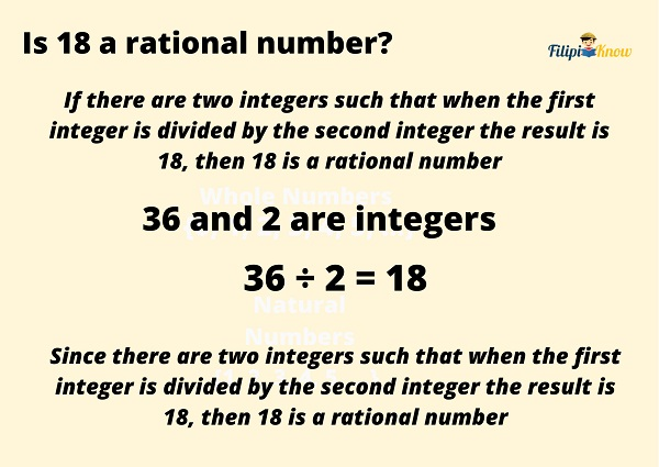 real and imaginary numbers 4