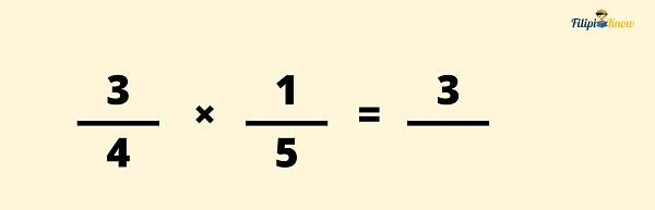 operations on fractions and decimals 14