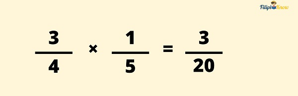 operations on fractions and decimals 15
