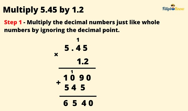 operations on fractions and decimals 27