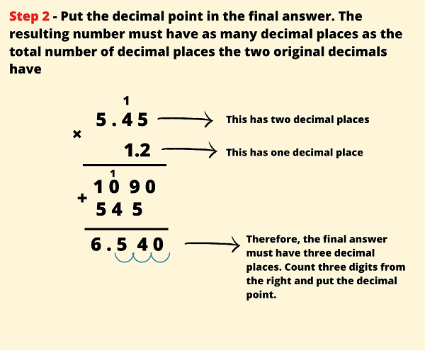 operations on fractions and decimals 28