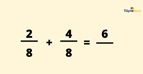 operations on fractions and decimals 5