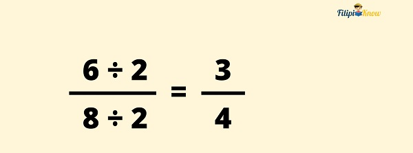 operations on fractions and decimals 7