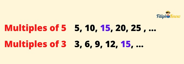 operations on fractions and decimals 8