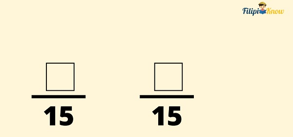 operations on fractions and decimals 9