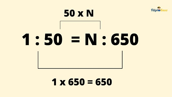 ratio and proportion 9